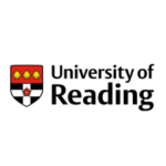 10 Postdoctoral Positions at University of Reading, United Kingdom