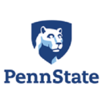 18 Postdoctoral Positions at Pennsylvania State University, United States