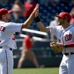 LA Dodgers Set to Bag Max Scherzer, the Big Trade Deadline Prize