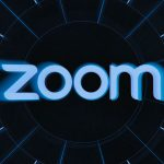 Zoom is adding live translation services and coming to Facebook VR